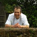 chef-cuisinier-abricotier-saint-macaire
